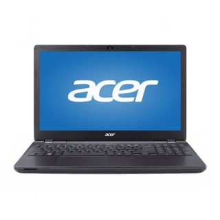 Фото - Acer Aspire E5-571-563B (NX.ML8AA.002) Midnight Black D