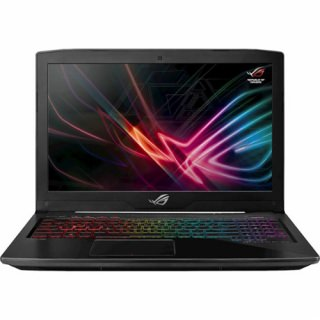 Фото - ASUS ROG Strix GL503VD (GL503VD-DB74) (Refurbished)