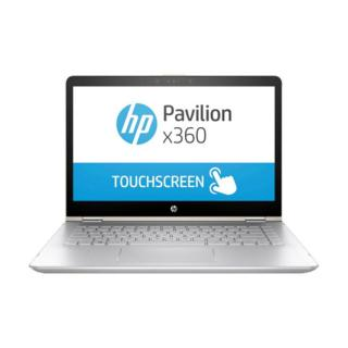 Фото - HP Pavilion x360 14-cd0018nl (4PS43EA)