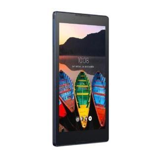 Lenovo Tab E8 WiFi/MT8 16GB Black (ZA3W0016UA) (Refurbished)