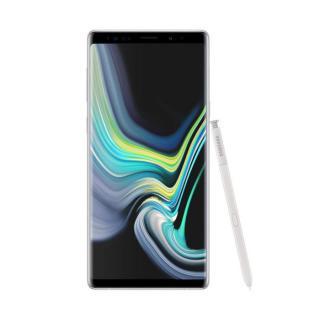 Samsung Galaxy Note 9 N960 6/128GB Alpine White