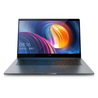Фото - Xiaomi Mi Notebook Pro 15.6 Intel Core i7 16/256 GB (JYU4034CN)