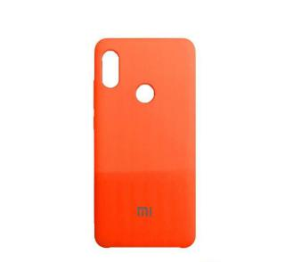 Фото - ORIGINAL Soft Case for Xiaomi Redmi s2 Peach Cloud