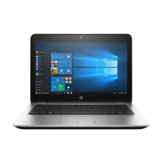 Фото - HP EliteBook 820 G3 (Y3B67EA) C
