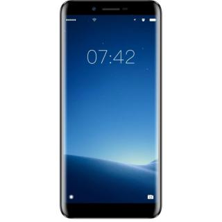 Фото - Doogee X60L 2/16Gb Matte Black