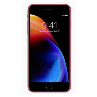 Фото - Apple iPhone 8 Plus 64GB PRODUCT RED Demo