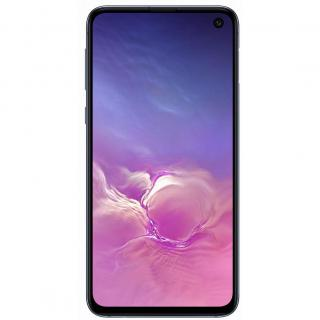 Фото - Samsung Galaxy S10e SM-G9700 DS 128GB Black