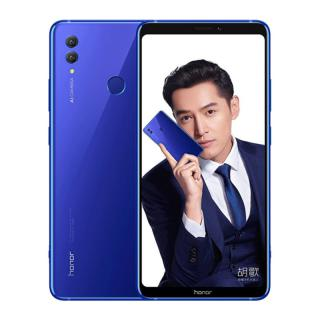 Фото - HUAWEI Honor Note 10 6/64GB Blue