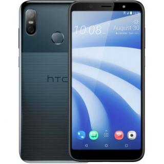 Фото - HTC U12 Life 4/64GB Blue