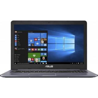 Фото - ASUS VivoBook Pro 15 N580GD Grey Metal (N580GD-DM479)