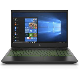 Фото - HP Pavilion Gaming 15-cx0020nr (3WF00UA)