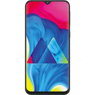 Фото - Samsung Galaxy M10 M105F 3/32GB Black