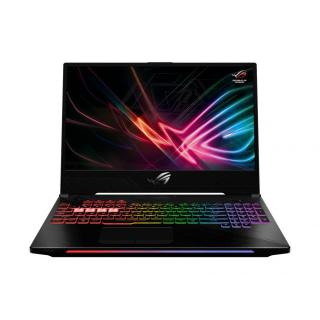Фото - ASUS ROG Strix SCAR II GL504GS (GL504GS-ES056T) (Refurbished)