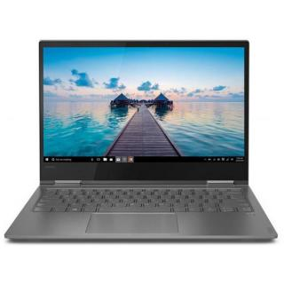 Фото - Lenovo Yoga 730-13 (81CT001RUS) (Refurbished)