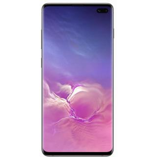 Фото - Samsung Galaxy S10 Plus SM-G975 DS 512GB Black (SM-G975FCKG)
