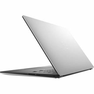 Фото - Dell XPS 15 9570 (XPS9570-8753NF2)