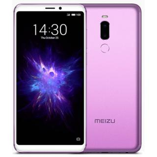Фото - Meizu Note 8 4/64GB Purple