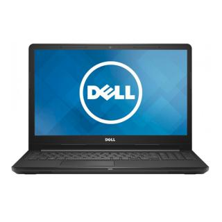 Фото - Dell Inspiron 5567 (i5567-7291GRY) (Refurbished)