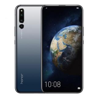 Фото - HUAWEI Honor Magic 2 6/128GB Black