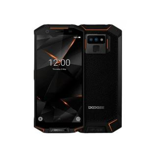 Фото - DOOGEE S70 Lite 4/64GB Orange