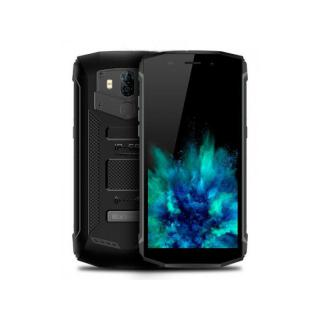 Фото - Blackview BV5800 2/16GB Black