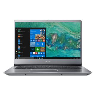 Фото - Acer Swift 3 SF314-54G-815P (NX.GY0AA.001) (Refurbished)