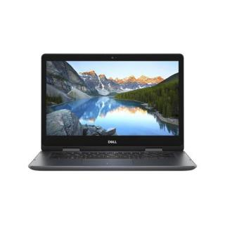 Фото - Dell Inspiron 5481 (5481-J6BY0P2)