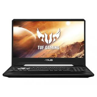 Фото - ASUS TUF Gaming FX505DT (FX505DT-EB73)