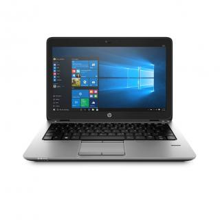 Фото - HP EliteBook 820 G4 (Z2V91EA) (Refurbished)