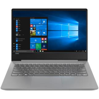 Фото - Lenovo IdeaPad 330S-15 (81GC000GUS) (Refurbished)