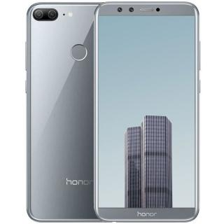 Фото - HUAWEI Honor 9 Lite 3/32GB Seagull Grey