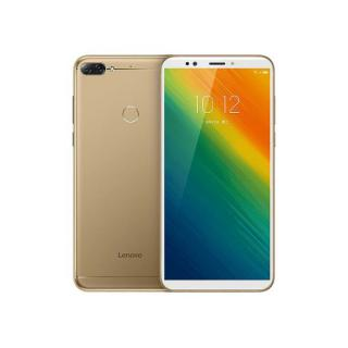 Фото - Lenovo K5 Note 2018 4/64GB Gold