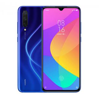 Фото - Xiaomi CC9 6/128GB Blue