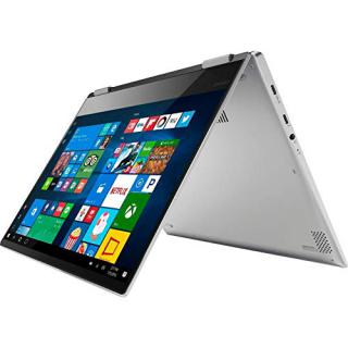 Фото - Lenovo YOGA 720-13IKB (80X60068US) (Refurbished)