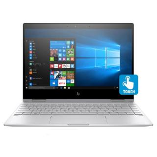 Фото - HP SPECTRE X360 13T-AE000 (1ZX32AAWGXM) (Refurbished)