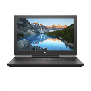 Фото - Dell G5 15 5587 (5587-7482) (Refurbished)