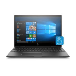 Фото - HP ENVY x360 15t (1ZA23AV) (Refurbished)