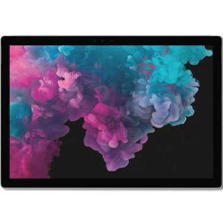 Фото - Microsoft Surface Pro 6 Intel Core i5 / 8GB / 256GB