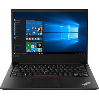 Фото - Lenovo ThinkPad T480 (20L5CTO1WW)