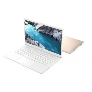 Фото - Dell XPS 13 9380 (9380-6WHD0X2)
