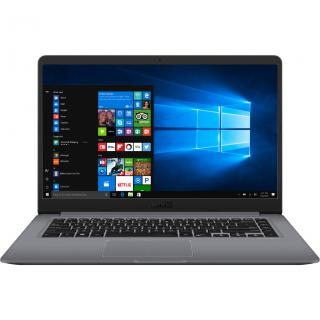Фото - ASUS VivoBook 15 X510UA Grey (X510UA-EJ708T) (Refurbished)