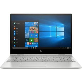 Фото - HP Envy x360 15-dr0012dx (5XK97UA)
