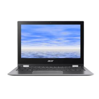 Фото - Acer Spin 1 SP111-32N-P6CV (NX.GRMAA.009)