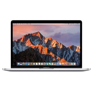 Фото - Apple MacBook Pro 13in Silver 2019 (MUHQ2)