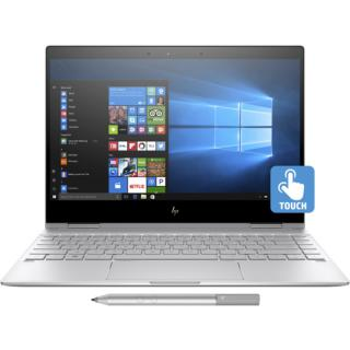 Фото - HP Spectre x360 13-ae051nr (2LU99UA) (Refurbished)