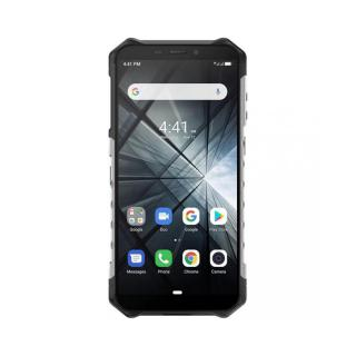 Фото - Ulefone Armor 2 6/64Gb Black