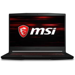 Фото - MSI GL63 9SDK (GL639SDK-614US)