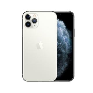 Фото - Apple iPhone 11 Pro 512GB Silver (MWCT2)