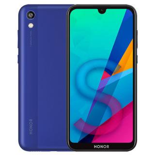 Фото - HUAWEI Honor 8S 2/32GB Blue (51093ULP)