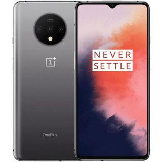 Фото - OnePlus 7T 8/128GB Silver